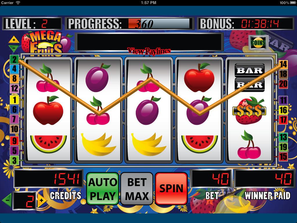 Online casino spielen самп тащер в казино